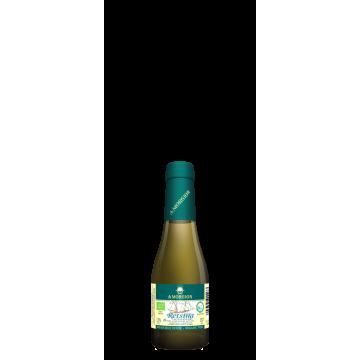 Νησιωτοπούλα Ρετσίνα Βιολογική Αμόργιον 187ml