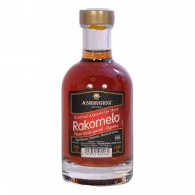 Rakomelo Amorgion 200ml